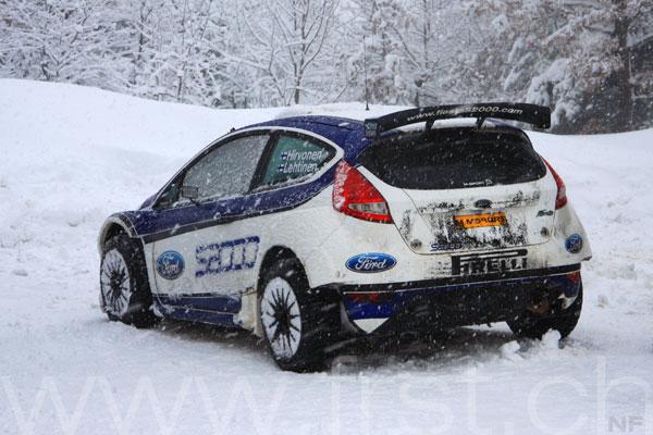 Vidéos de Rallyes FiestaS2000_02