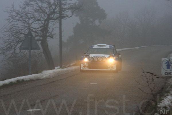 Vidéos de Rallyes FiestaS2000_14