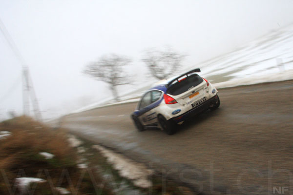 Vidéos de Rallyes FiestaS2000_15
