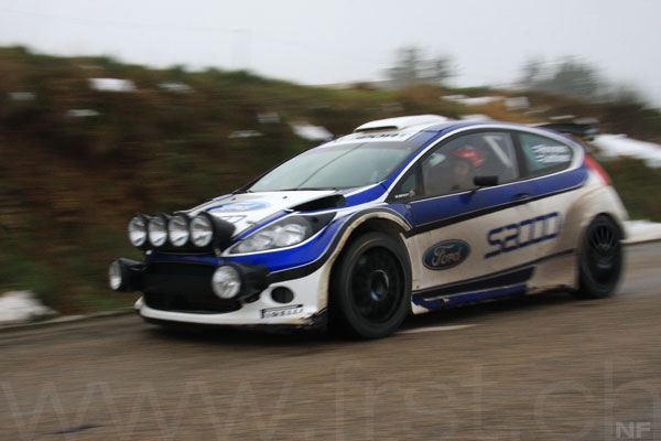 Vidéos de Rallyes FiestaS2000_16