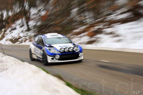 Vidéos de Rallyes FiestaS2000_17