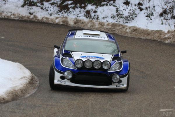 Vidéos de Rallyes FiestaS2000_19