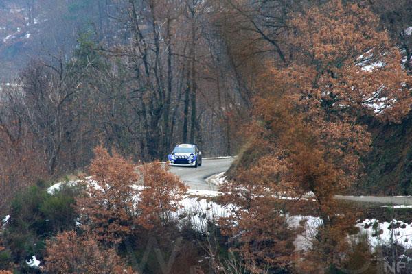 Vidéos de Rallyes FiestaS2000_23