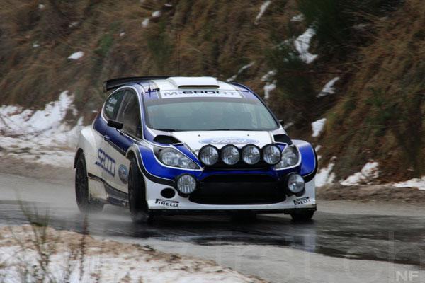Vidéos de Rallyes FiestaS2000_24