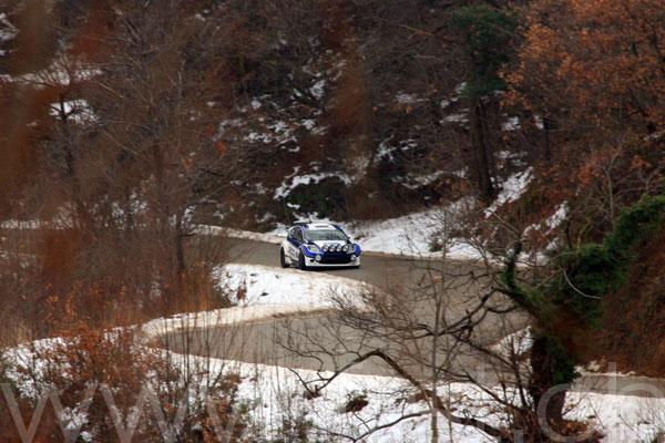 Vidéos de Rallyes FiestaS2000_25