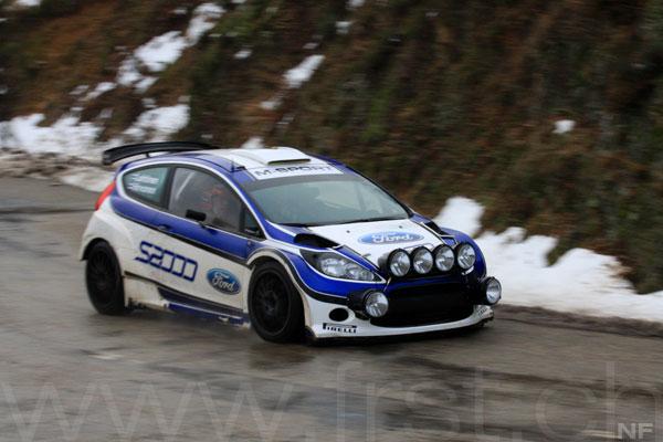 Vidéos de Rallyes FiestaS2000_26