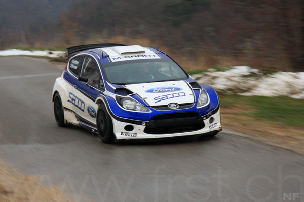 Vidéos de Rallyes FiestaS2000_32