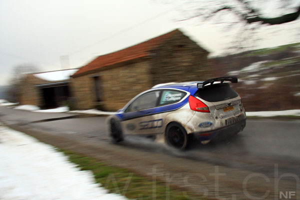 Vidéos de Rallyes FiestaS2000_35