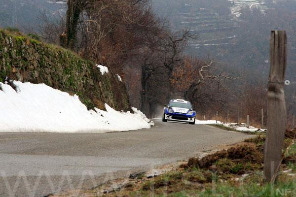 Vidéos de Rallyes FiestaS2000_36