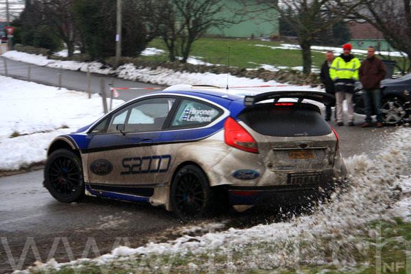 Vidéos de Rallyes FiestaS2000_42