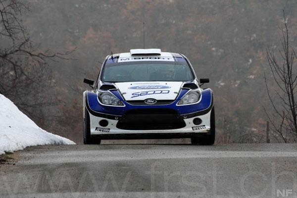 Vidéos de Rallyes FiestaS2000_43