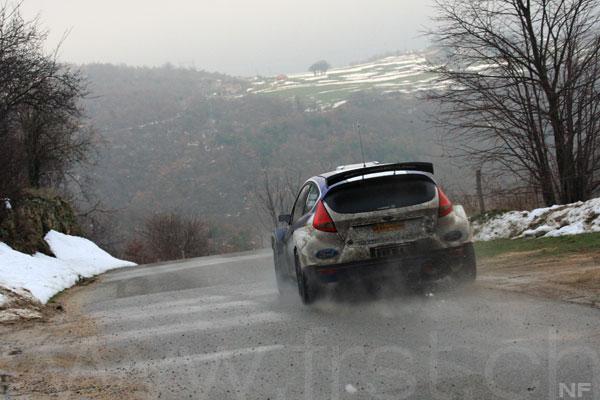 Vidéos de Rallyes FiestaS2000_44