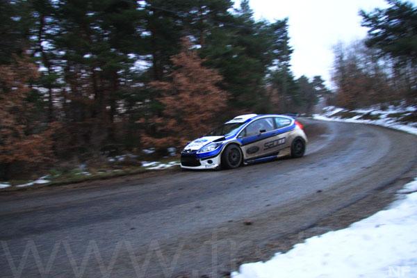 Vidéos de Rallyes FiestaS2000_49