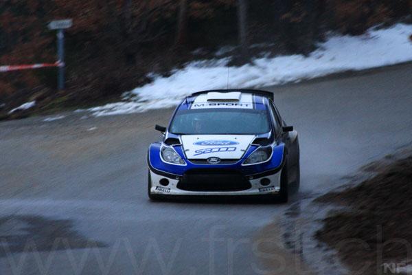 Vidéos de Rallyes FiestaS2000_51
