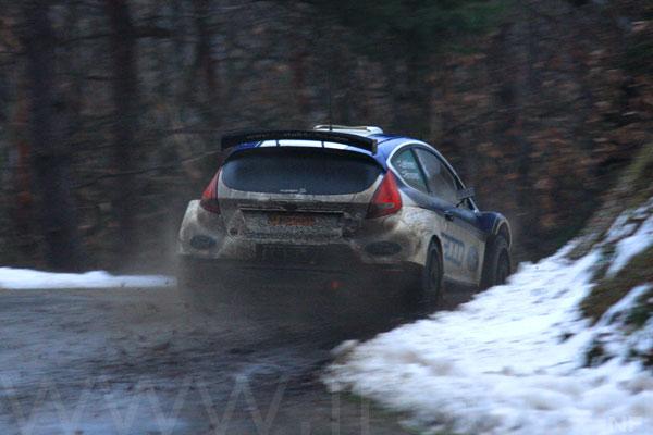 Vidéos de Rallyes FiestaS2000_53
