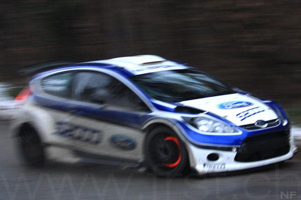 Vidéos de Rallyes FiestaS2000_54